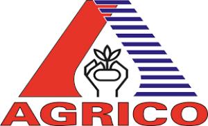 Agrico logo