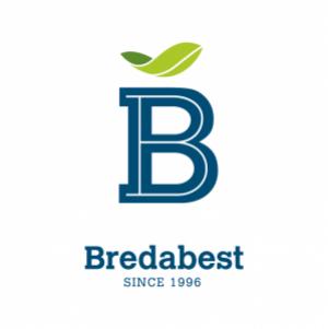 Bredabest logo