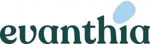 Evanthia logo
