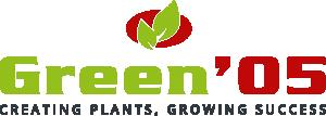 Green05 logo