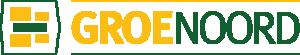 GroeNoord logo