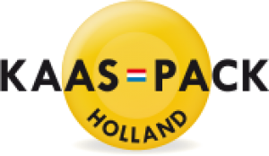 Kaas-Pack Holland BV logo