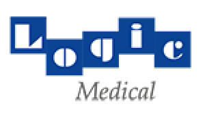 Logic Medical BV logo