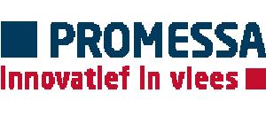 Promessa logo