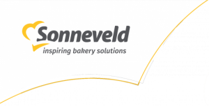Sonneveld Group B.V. logo