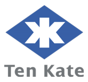 Ten Kate Vetten B.V. logo