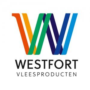 Westfort logo
