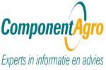 ComponentAgro B.V. logo
