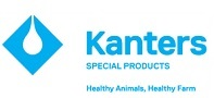 Kanters Special Products BV logo
