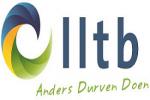 LLTB (Limburgse Land- en Tuinbouw Bond) logo