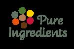 Pure Ingredients B.V. logo