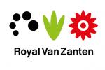 Van Zanten Breeding B.V. logo